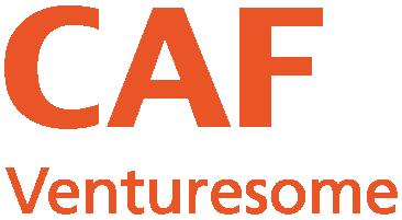 CAF Ventures