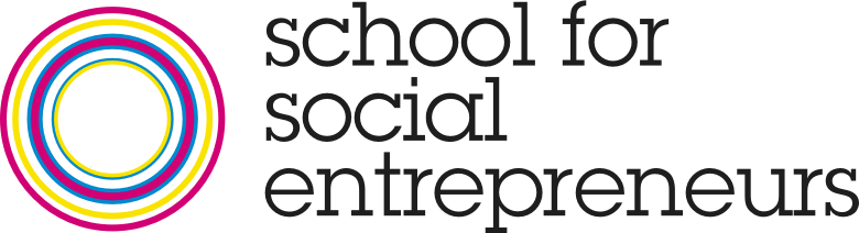 Schools for Social Entrepreneurs