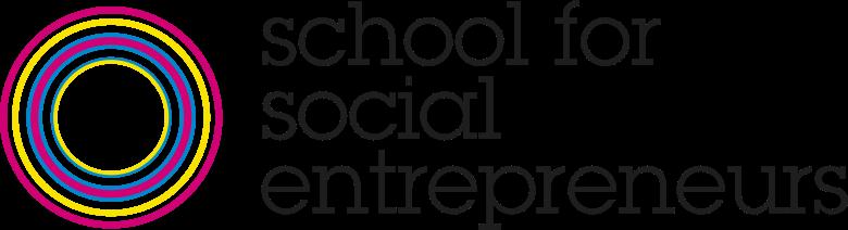 Schools for Social Entrepreneurs