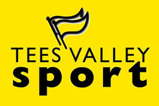 Tees Valley Sport