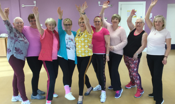 Nuvo Launches Feel Good with Nuvo Membership!